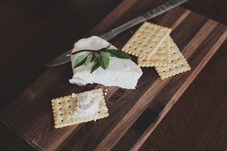 el-queso.fresco-engorda